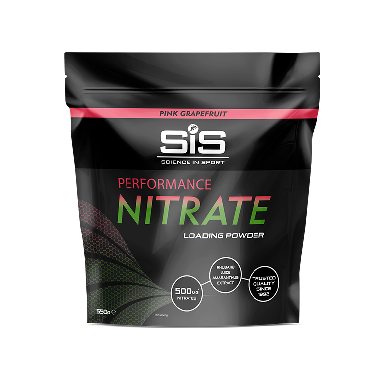 SiS Performance Nitrate Powder - 550g
