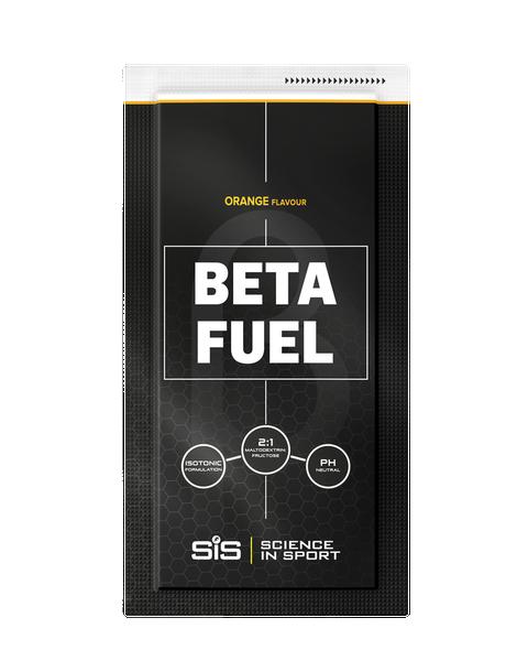 Beta Fuel - 84g