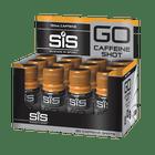 GO Koffein Shot - 12 Pack