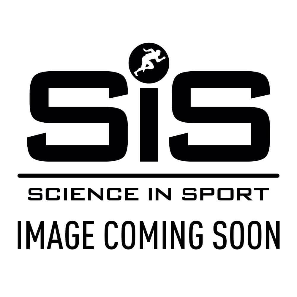 SiS GO Energy + Electrolyte Gel 60ml 6 Pack - Raspberry