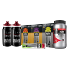 Team INEOS Bundle