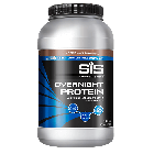 Overnight Protein Powder - 1kg (Cookies and Cream)