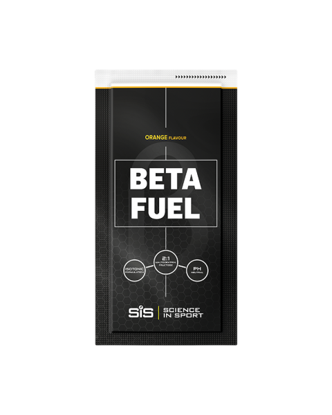 Beta Fuel - 84g