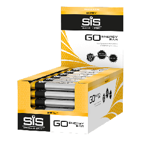 GO Energy Mini 30 Bar