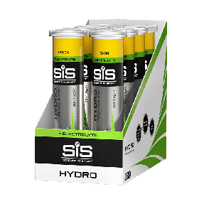 SiS Hydro Tablets - 8 Pack