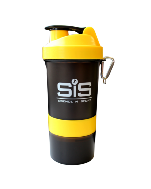 Bottles & Shakers - All Products - Shop | Science In Sport