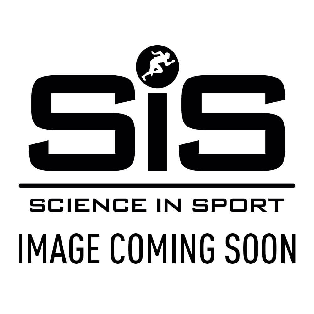 SiS Protein Bar 55g 20 Pack Mint Chocolate