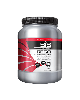 REGO Rapid Recovery - 1kg