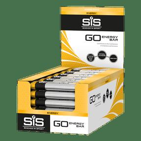 GO Energy Mini 30 Bar