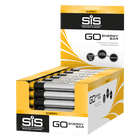 SiS GO Energy Bar Mini 40g 30 Pack Banana Fudge