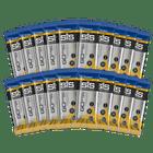 Barra GO  Energía - Paquete de 20