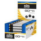 SiS GO Energy Bar Mini 40g 30 Pack Blueberry