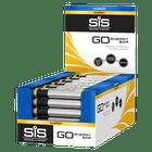 SiS GO Energy Bar Mini 40g 30 Pack Blueberry