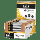SiS GO Energy Bar Mini 40g 30 Pack Chocolate Fudge