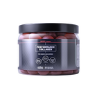 SiS Performance Collagen Gummies Berry - 100g