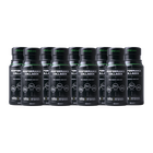 Performance Collagen Shot Apple - 12 Pack