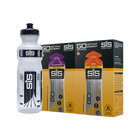 GO Isotonic Energy Gel Training Pack