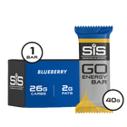 GO Energy Bar Mini - 40g
