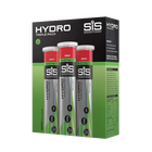 GO Hydro x 3 (Berry)
