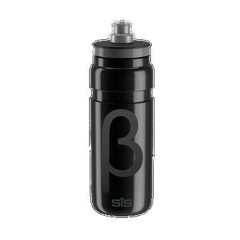 SiS Beta Fuel Fly Elite Flasche - 750ml