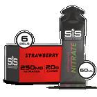 Performance Nitrate Gel - 6 Pack