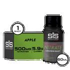 Performance Nitrate Shot - 60ml