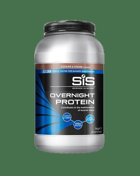 Proteína De Noche - 1kg