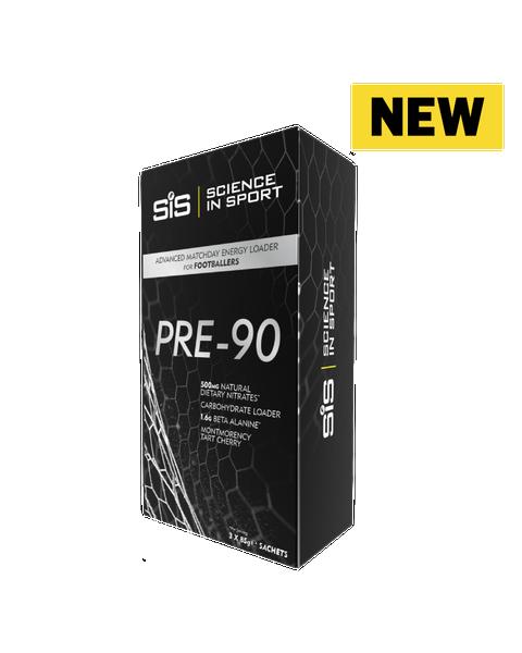 PRE-90 - 3 Pack