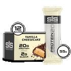 PROTEIN20 - 12 Pack (Vanilla Cheesecake)