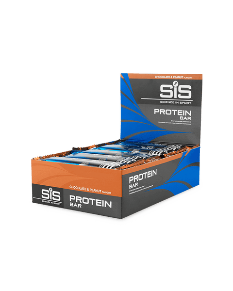 SiS Protein Bar - 20 Pack
