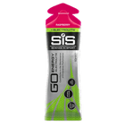 SIS GO Energy + Electrolyte Gel - 60ml