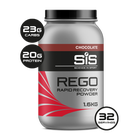 REGO Rapid Recovery - 1.6kg
