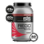 REGO Recuperación Rápida - 1.6kg