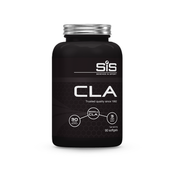 CLA is a popular weight loss supplement. CLA is a fatty acid with numerous health benefits, in each tub there is a 30 days supply with a suggested use of 3 per day.