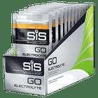 GO Electrolyte 18 Sachets