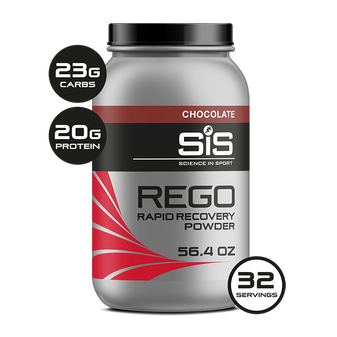 REGO Rapid Recovery - 56.4oz