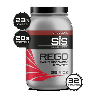 REGO Rapid Recovery - 56.4oz