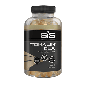 Tonalin CLA (Unflavoured)