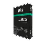 Masticables de zinc (Menta)