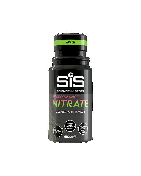 SiS Performance Nitrate Shot - 60ml