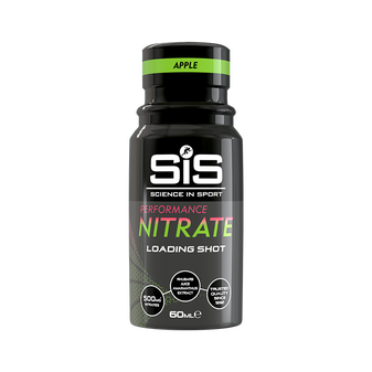 SiS Performance Nitrate Shot - 60ml