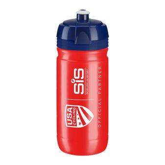 USA Cycling Bottle (550ml)