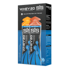 WHEY20 - 4 Pack