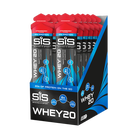 WHEY20 - 12 Pack Fragola