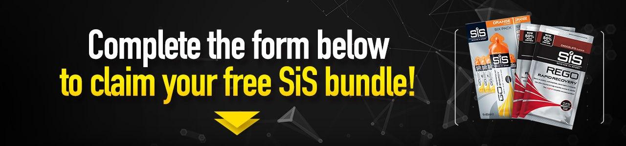 SiS Free Trial Pack