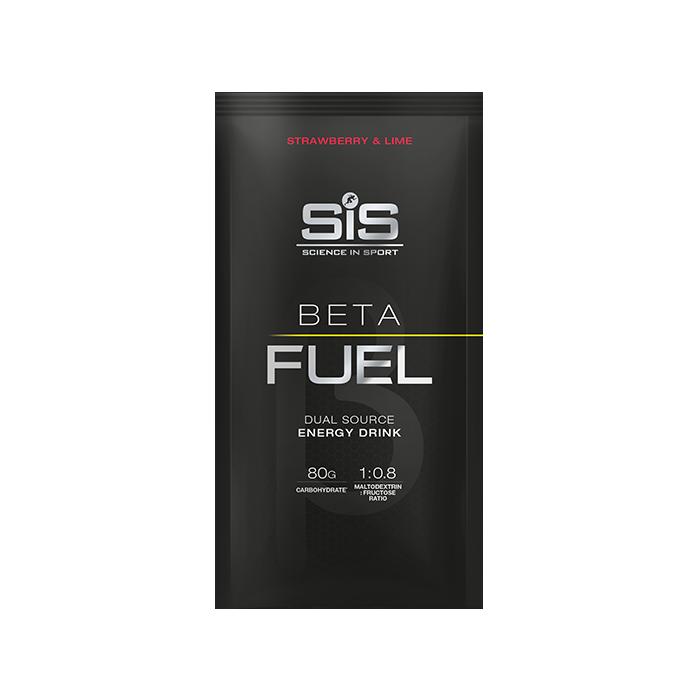 beta fuel 80