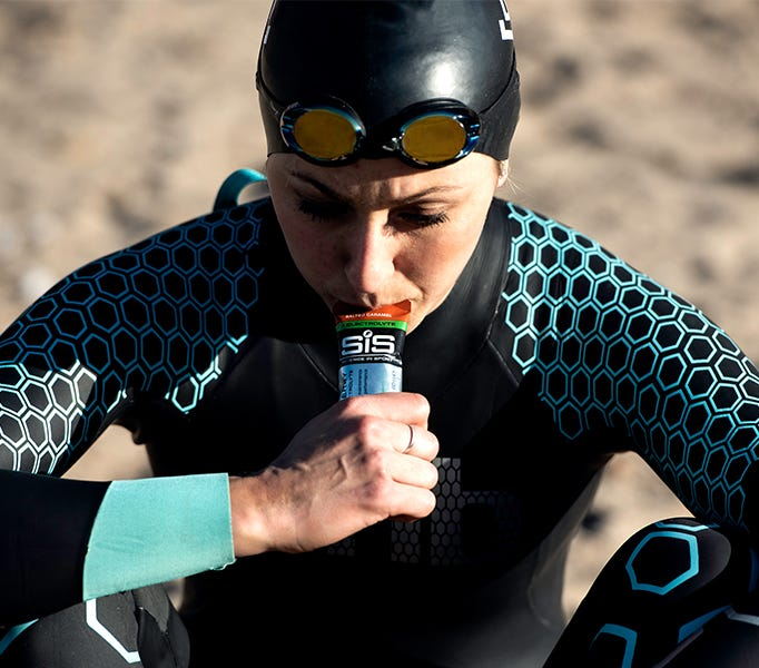 Product Call Out TRIATHLON