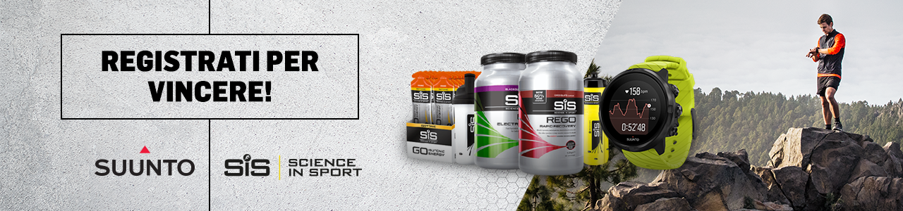 Complete the form below to claim your free gels.