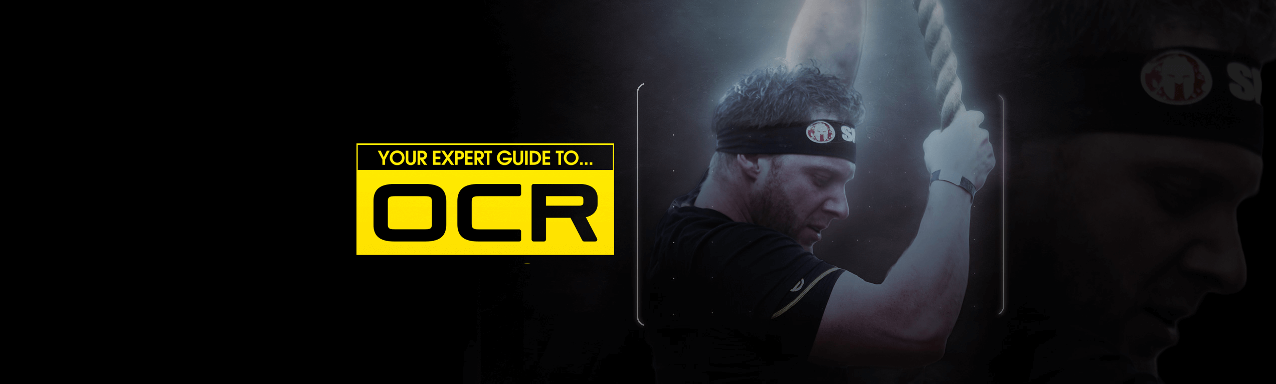OCR E-Book Guide