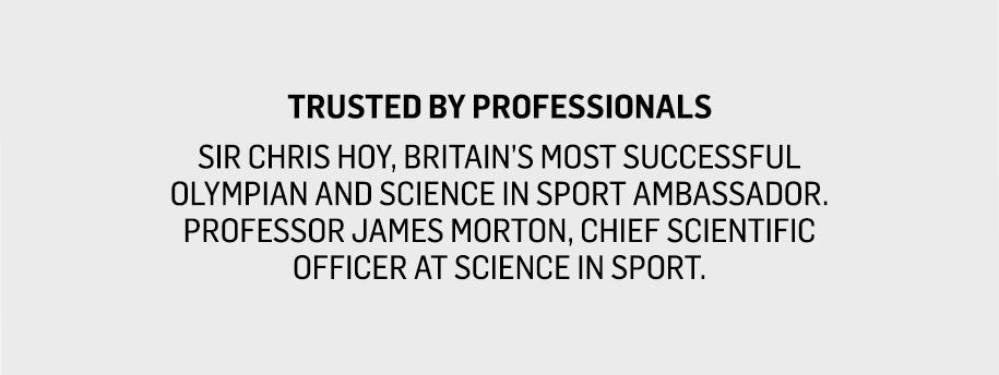 Trusted By Professional